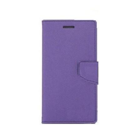 the latest 4a45b 002ca Flip Cover for Motorola Moto X Style 32GB - Purple