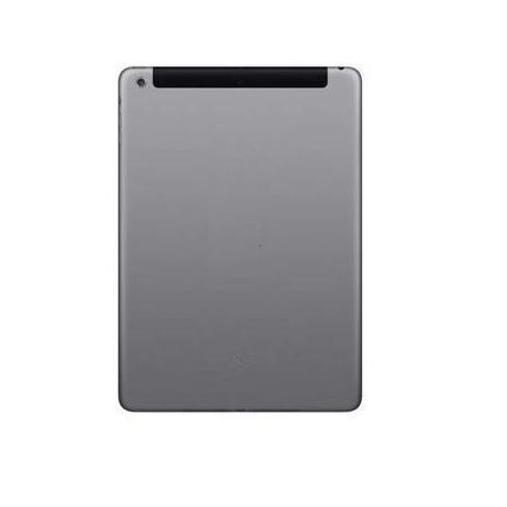 Nye Full Body Housing for Apple iPad Mini 2 Wi-Fi Plus Cellular with RV-36