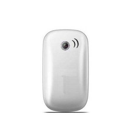 MICROMAX A55 DRIVERS DOWNLOAD