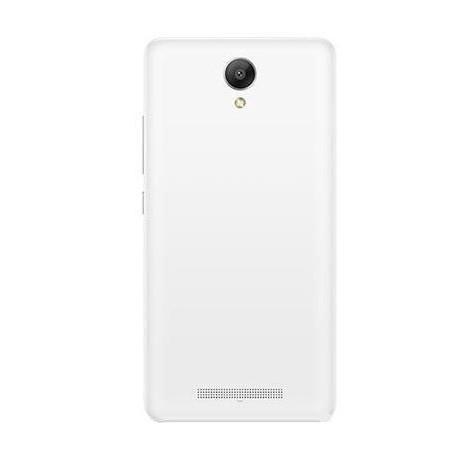 hot sale online 4e54e 6df8e Full Body Housing for Xiaomi Redmi Note 2 Prime - Grey