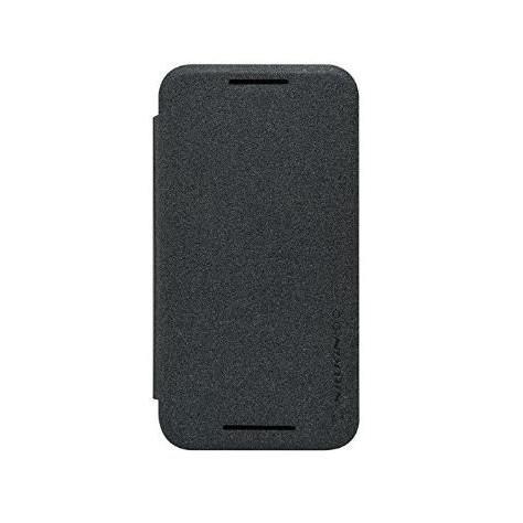 reputable site c6952 dfc02 Flip Cover for Motorola Moto G 3rd Gen - Black