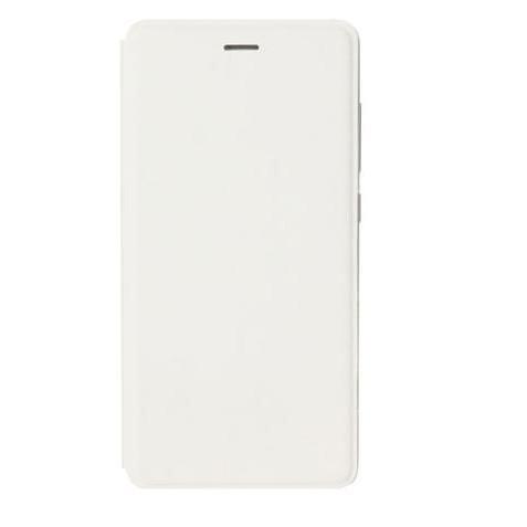 save off e23f4 5922c Flip Cover for Xolo Era 4K - White