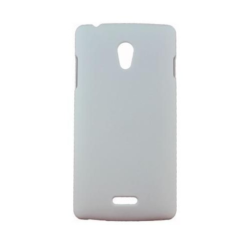 official photos e3133 7d116 Back Case for Oppo R1001 Joy - White