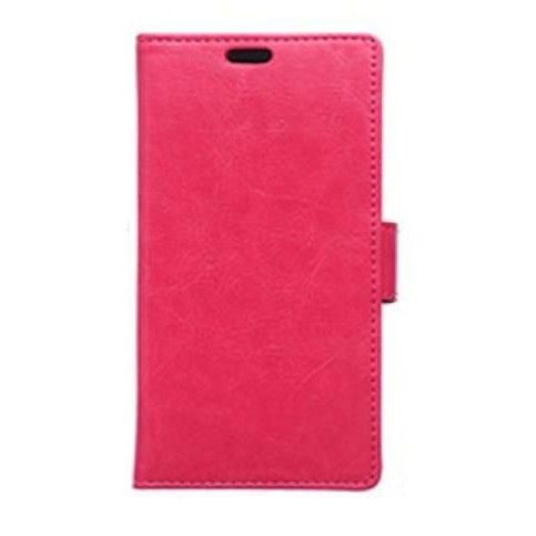 outlet store 0a058 03412 Flip Cover for Acer Liquid Z530 - Pink