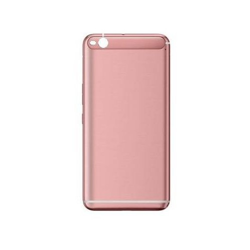 buy online ac7bb c104d Back Panel Cover for HTC One X9 - Pink