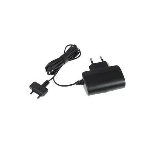 SONY ERICSSON K330 USB DRIVER UPDATE