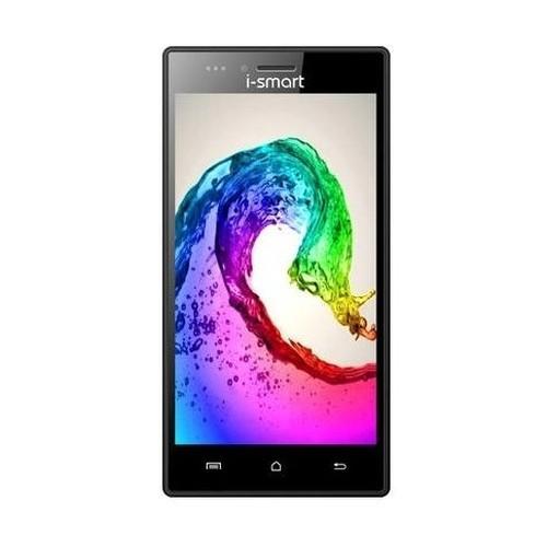 Top 10 iSmart Mobile Phones Price List