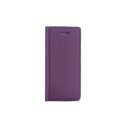 online store f1983 37ac2 Flip Cover for Huawei Nova 3 - Purple