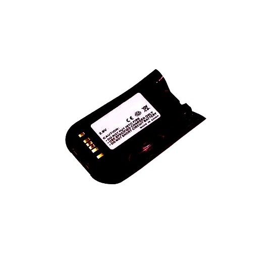 Battery for Alcatel OT Max db