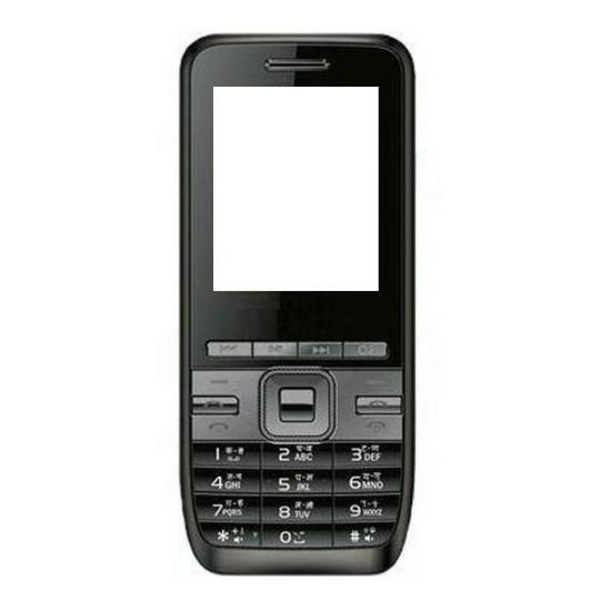 micromax gc360 price