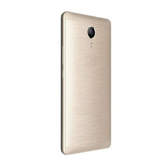 low priced e3c17 108aa Full Body Housing for Micromax Canvas Fire 5 - Silver