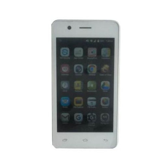 free shipping c9481 9afb8 Back Panel Cover for Micromax Bolt Q326 - Grey