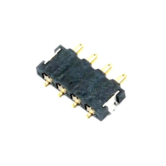 Battery Connector for Lenovo K5 Note (2018)
