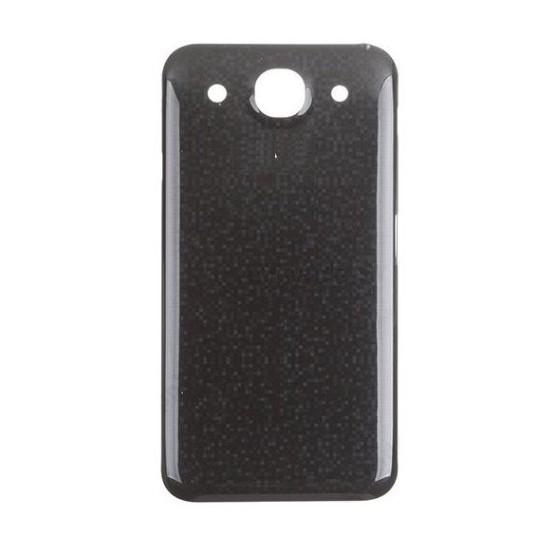 hot sale online 1e09d b777f Back Panel Cover for LG Optimus G Pro E988 - Black