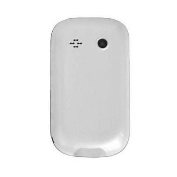 for micromax x222