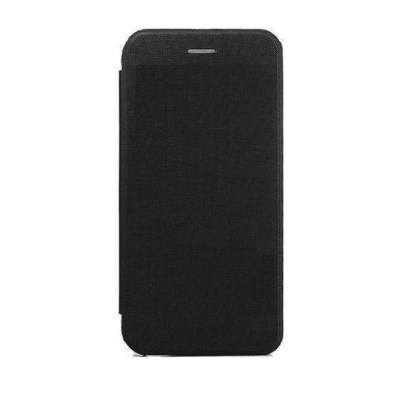 more photos 69381 7cecc Flip Cover for VOTO V2 - Black