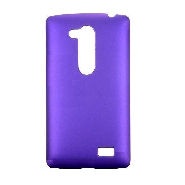 Back Case For LG G2 Lite D295