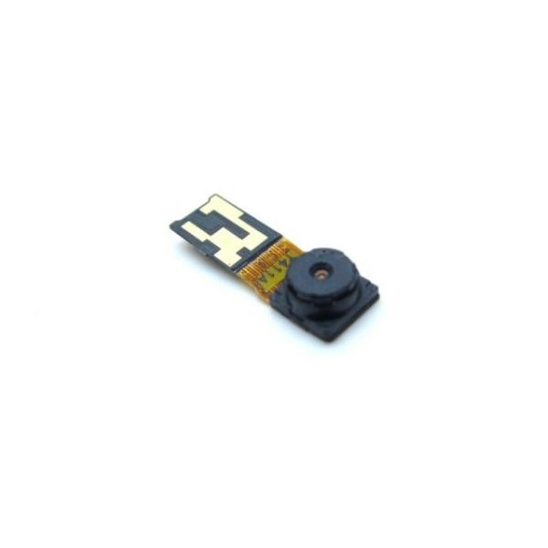 Replacement Front Camera for Nokia N8 (Selfie Camera)