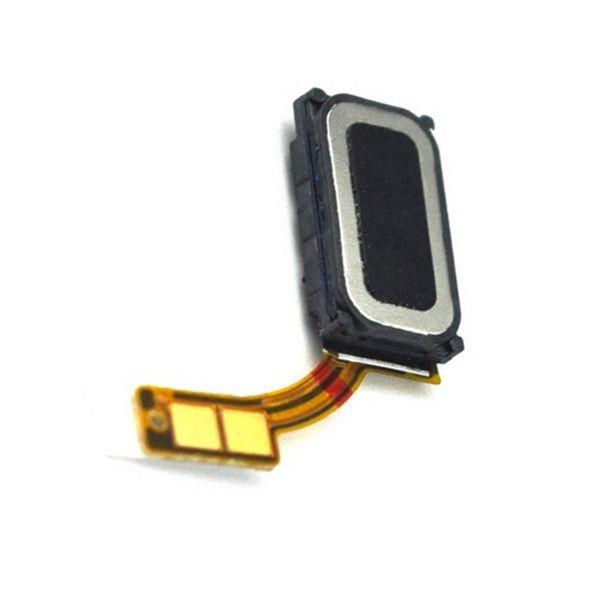 Ear Speaker for Samsung Galaxy S9 i9