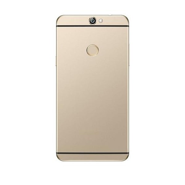 sale retailer 6bcbc 52854 Full Body Housing for Coolpad Max - Gold