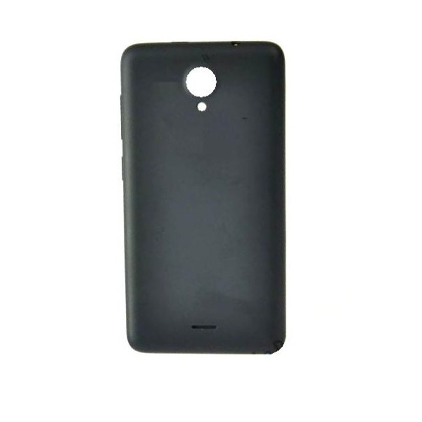 new arrivals a2f50 b7313 Back Panel Cover for Micromax Unite 2 A106 - Grey