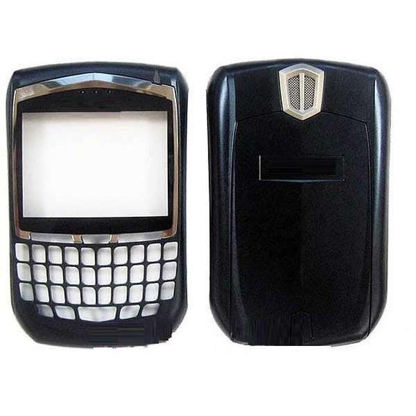 BLACKBERRY 8700G WINDOWS DRIVER