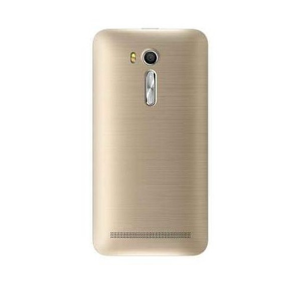finest selection 9ea05 bb77e Back Panel Cover for Asus Zenfone Go ZB551KL 32GB - Gold