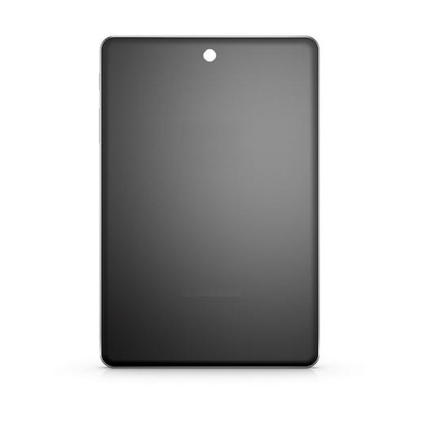 Miraculous Back Panel Cover For Hp Pro Tablet 608 G1 Black Download Free Architecture Designs Rallybritishbridgeorg