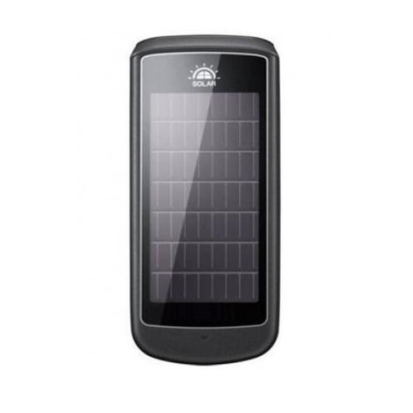 back panel cover for samsung e1107 crest solar black maxbhi com rh maxbhi com Samsung Tablet Ce0168 Instruction Manual Samsung Galaxy S Manual