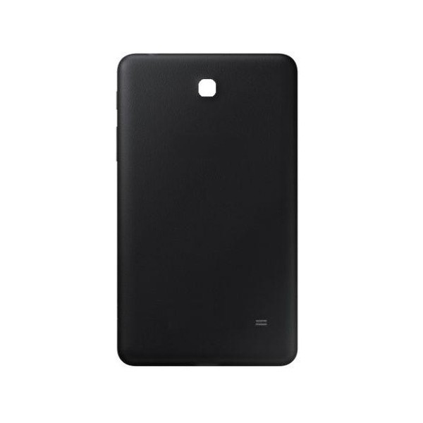 low priced 88b65 5893d Back Panel Cover for Samsung Galaxy W SM-T255 - Black