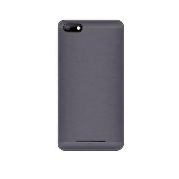 huge selection of a1aa7 2359b Full Body Housing for Micromax Bolt Supreme 4 - Black