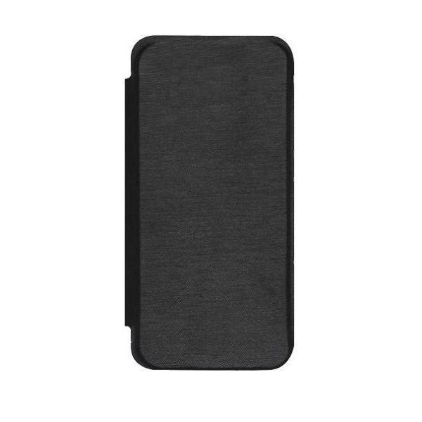 sale retailer 62bc0 339ac Flip Cover for Samsung Galaxy J5 Prime - Black