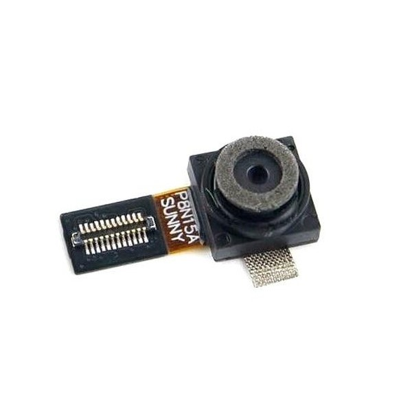 Replacement Front Camera for Huawei Ascend Y550 (Selfie Camera)