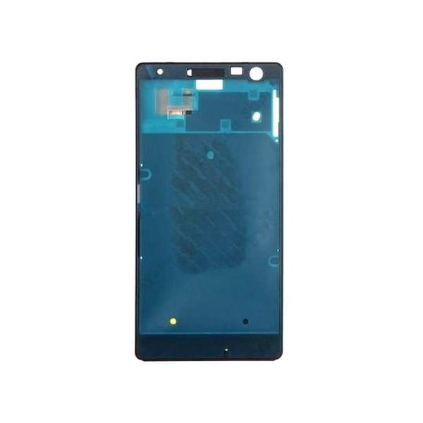 half off 8fe08 cacd5 Front Housing for Nokia Lumia 730 Dual SIM