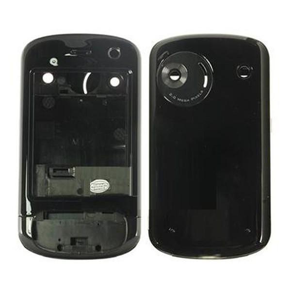 HTC P3600 DRIVERS FOR WINDOWS MAC