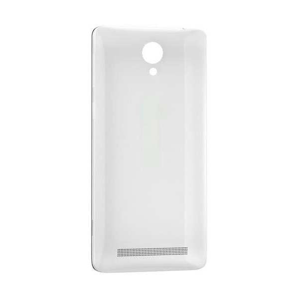 lowest price cf92e d6f65 Back Panel Cover for Vivo Y28 - White