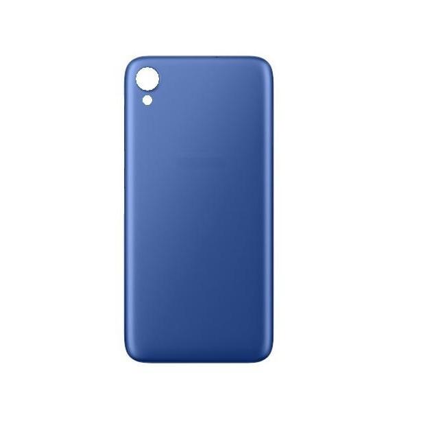 best website d9c26 0eb82 Back Panel Cover for Asus ZenFone Live (L1) ZA550KL - Blue