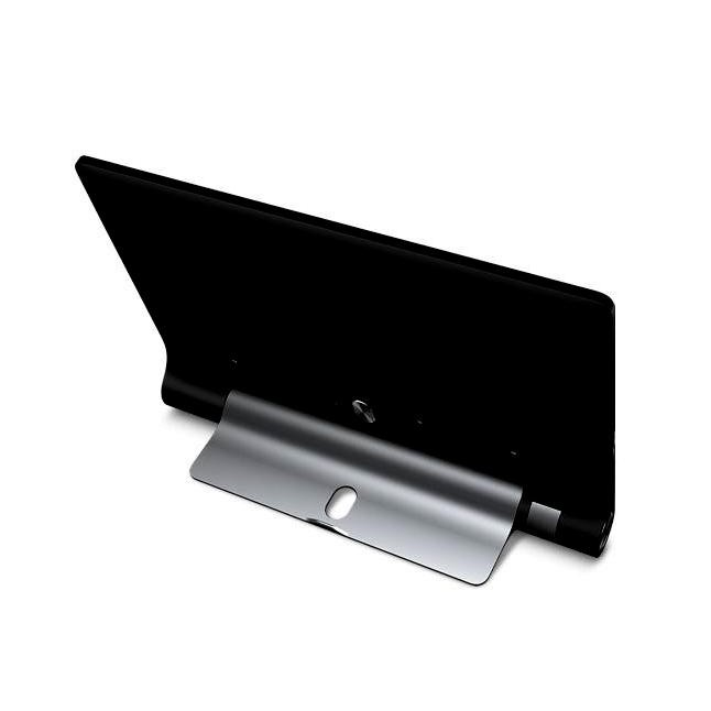 brand new 9d0c8 46fdb Back Panel Cover for Lenovo Yoga Tab 3 8 - Black