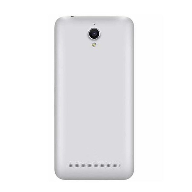 first rate 0af32 c303d Full Body Housing for Asus Zenfone Go - White