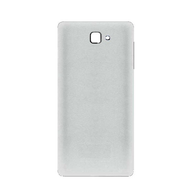 size 40 366fd 03515 Back Panel Cover for Panasonic P81 - White