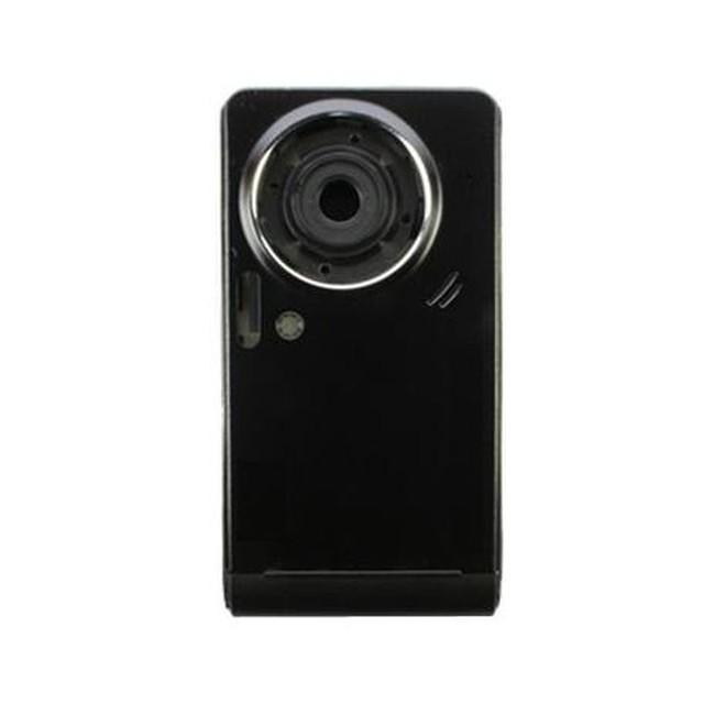 lg ku990 service manual daily instruction manual guides u2022 rh testingwordpress co LG Vu LG Viewty Phone