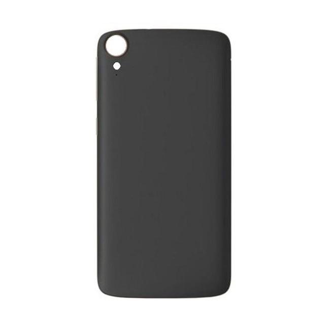 uk availability 0b2f1 e9b52 Back Panel Cover for HTC Desire 828 Dual SIM - Grey