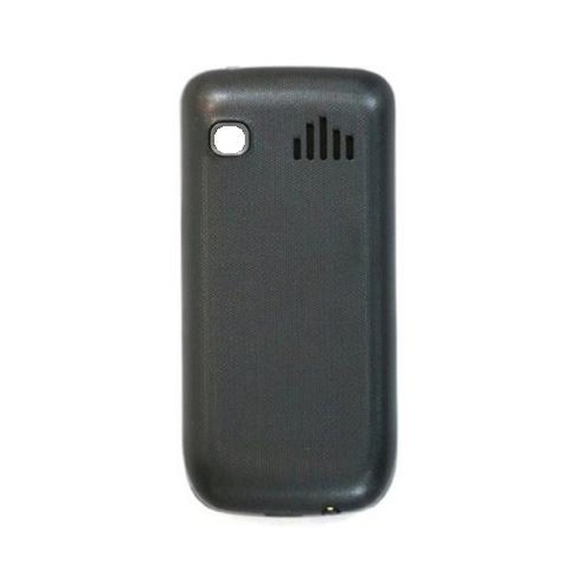 for micromax x406