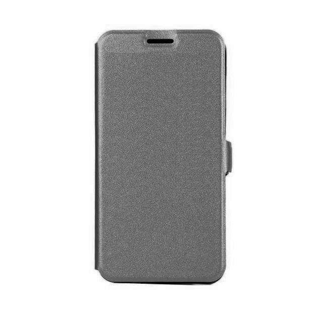 online retailer b03d6 9f8c3 Flip Cover for LG G5 - Titan