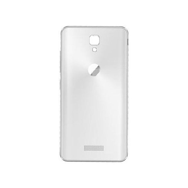 brand new a5392 4b593 Back Panel Cover for Gionee P7 - White
