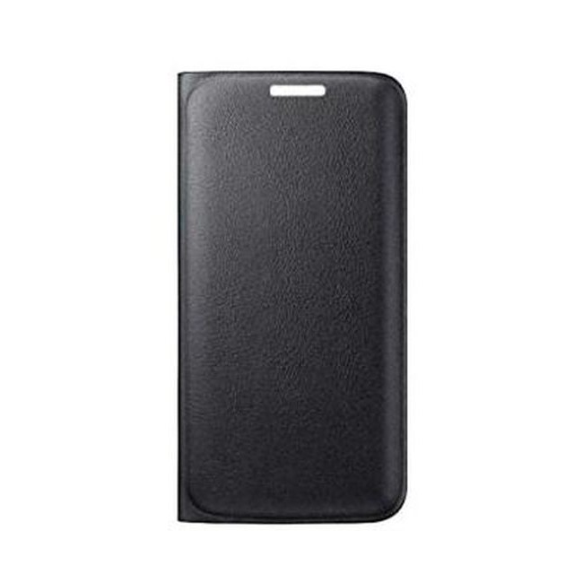 hot sales 184c3 3d428 Flip Cover for Yu Yureka S YU5200 - Grey