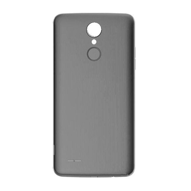 the latest 596a4 784e3 Back Panel Cover for LG K8 2017 - Titan