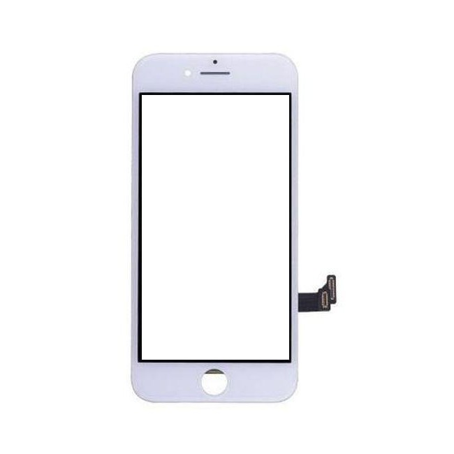 sale retailer d0a49 37ea5 Touch Screen Digitizer for Apple iPhone 7 - Gold
