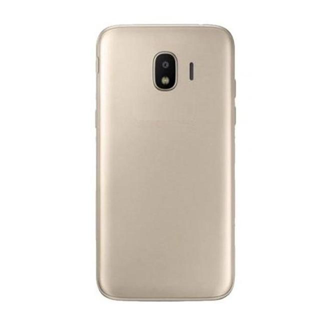 promo code d6f07 51e97 Full Body Housing for Samsung Galaxy J2 2018 - White