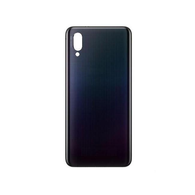 huge discount c93d0 73ea1 Back Panel Cover for Vivo NEX S - Black
